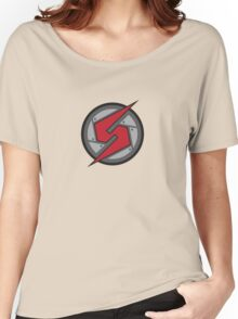 Screwed - Phazon Women's Relaxed Fit T-Shirt