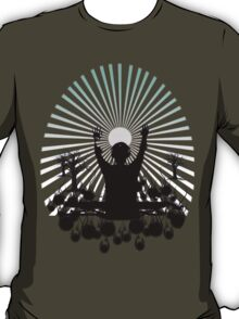 DJ SUNRISE SET T-Shirt