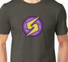 Screwed - Gravity Unisex T-Shirt