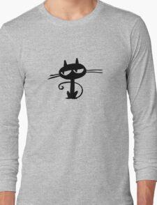 eden 15 T-Shirt