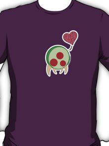 Happy Birthday, Metroid T-Shirt