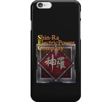 SEP Co. For You iPhone Case/Skin