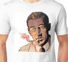 Benny Inked - Blank Colour Unisex T-Shirt