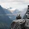 BIG Scandinavian Mountains