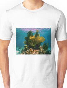 The Weirwater Unisex T-Shirt