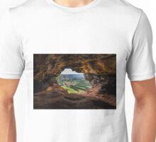 La Ventana Unisex T-Shirt