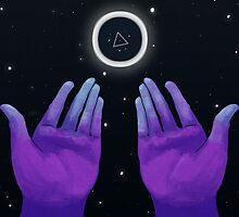 We'll Shine Like Stars by Breezaux