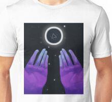 We'll Shine Like Stars Unisex T-Shirt