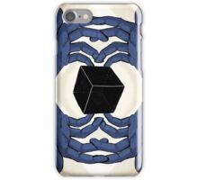 qqqq iPhone Case/Skin