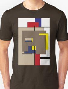 Architecture I Unisex T-Shirt