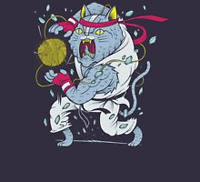 Hadoukat Unisex T-Shirt