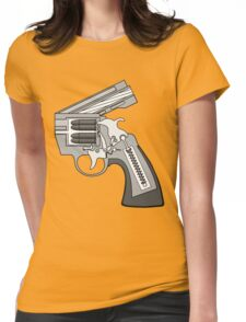 Let's call it: MY PRACTICAL PHILOSOPHY OF PEACE... T-Shirt
