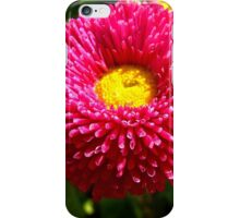 Lovely small flowers 4 iPhone Case/Skin