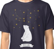 Petite ours Classic T-Shirt