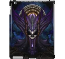 Taidushan Empress iPad Case/Skin