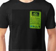 Rattlesnake & Copperhead T-Shirt