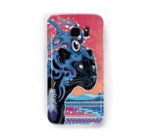 Farseer Samsung Galaxy Case/Skin