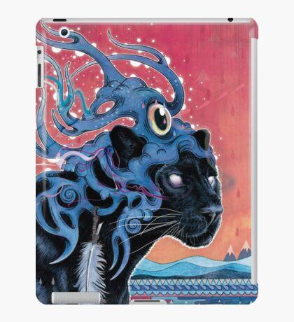 Farseer iPad Case/Skin