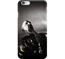 Slayer, Kerry King iPhone Case/Skin