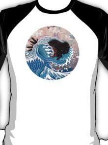 The Unstoppabull Force T-Shirt