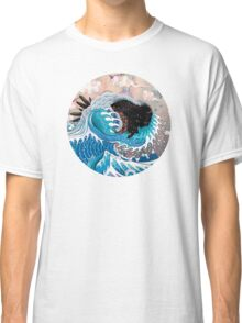 The Unstoppabull Force Classic T-Shirt