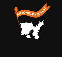 Arma 3 - Anyone in Kavala? Unisex T-Shirt