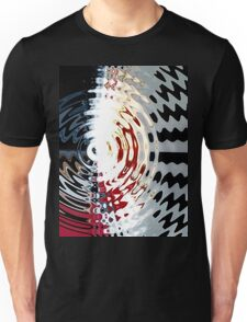 reflections of 1986 Unisex T-Shirt