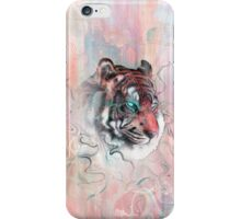 Illusive by Nature iPhone Case/Skin