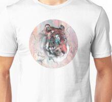 Illusive by Nature Unisex T-Shirt