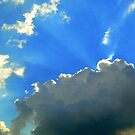 Sky light by terezadelpilar~ art & architecture