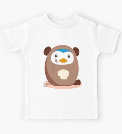 N°1 - Perfect Disguise Kids Tee