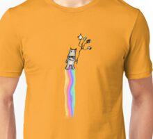Rainflow T-Shirt