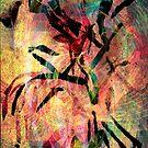 Flowers 7 by helene