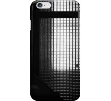 all time low iPhone Case/Skin