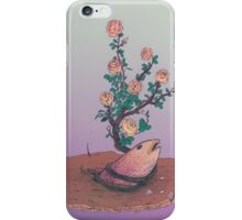 Premium natural 1  iPhone Case/Skin