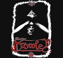 Aleister Crowley The Great Beast Unisex T-Shirt