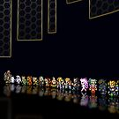 Final Fantasy 6 by smurfted