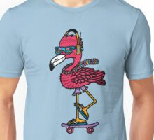Party Pushin' Unisex T-Shirt