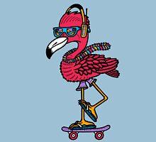 Party Pushin' Unisex T-Shirt