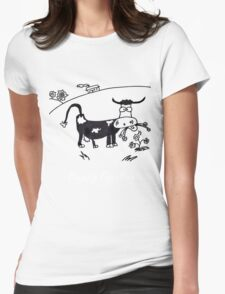 Happy CowsDay!!! T-Shirt