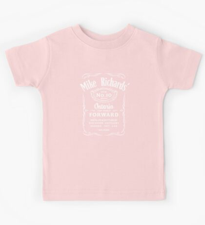 Top Shelf Whiskey Kids Clothes