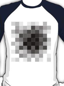 Fade Out Fail T-Shirt