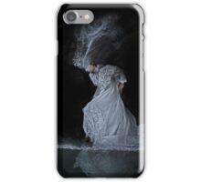 love web iPhone Case/Skin