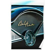 Bel Air II Poster