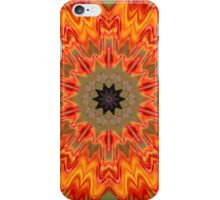 Fall is coming...sigh... iPhone Case/Skin