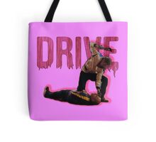 "Drive - ""Whose Money Do I Have?"" Tote Bag"
