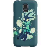 Thresh - Click on the Lantern League of Legends Samsung Galaxy Case/Skin