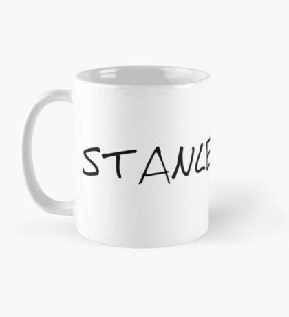 Lord Stanley's Mug Mug