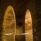 Arches by ALittleBitofRnR