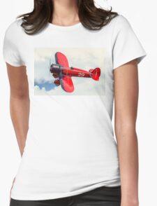 Travel Air Mystery Ship replica G-TATR T-Shirt